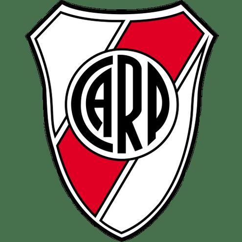 a5abcb038c9 ▷ Kit River Plate Dream League Soccer kits 2018 → 2019 ↓↓ | Kits ...