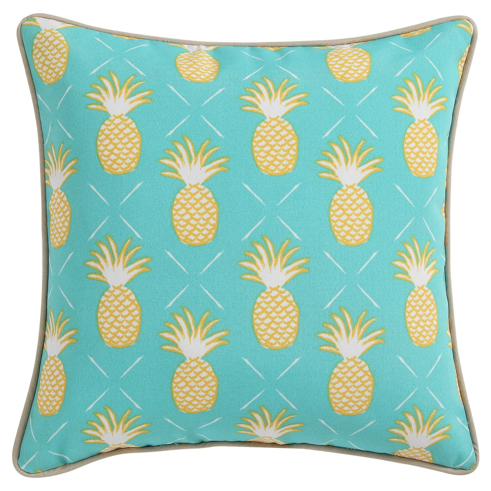 no blue product colored print schumacher pillow inserts covers chairish green set and colorful peacock pillows teal of