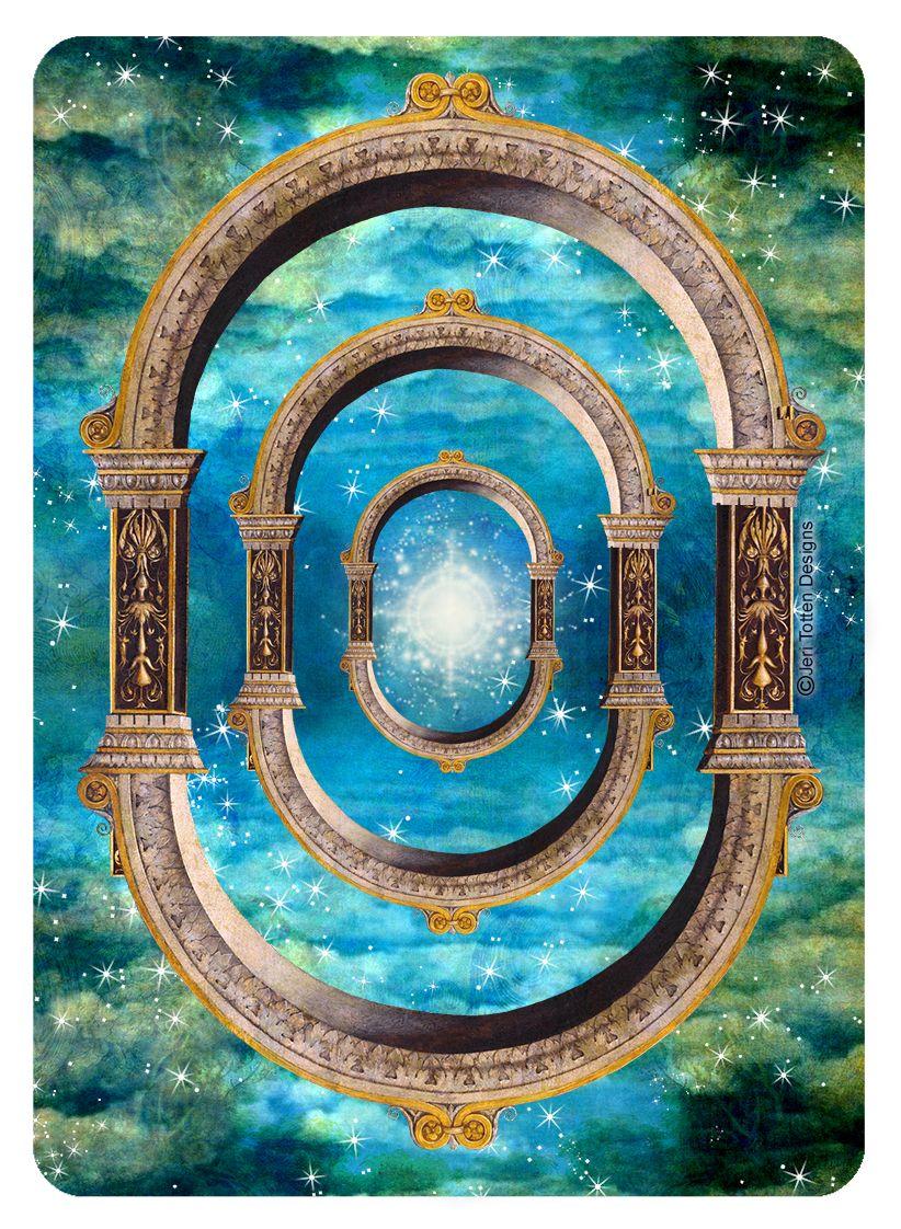 Image result for tarot card back art tarot tarot cards