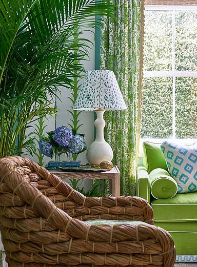 exploring the portfolio of long island interior designer amal kapen interior design home accents pinterest