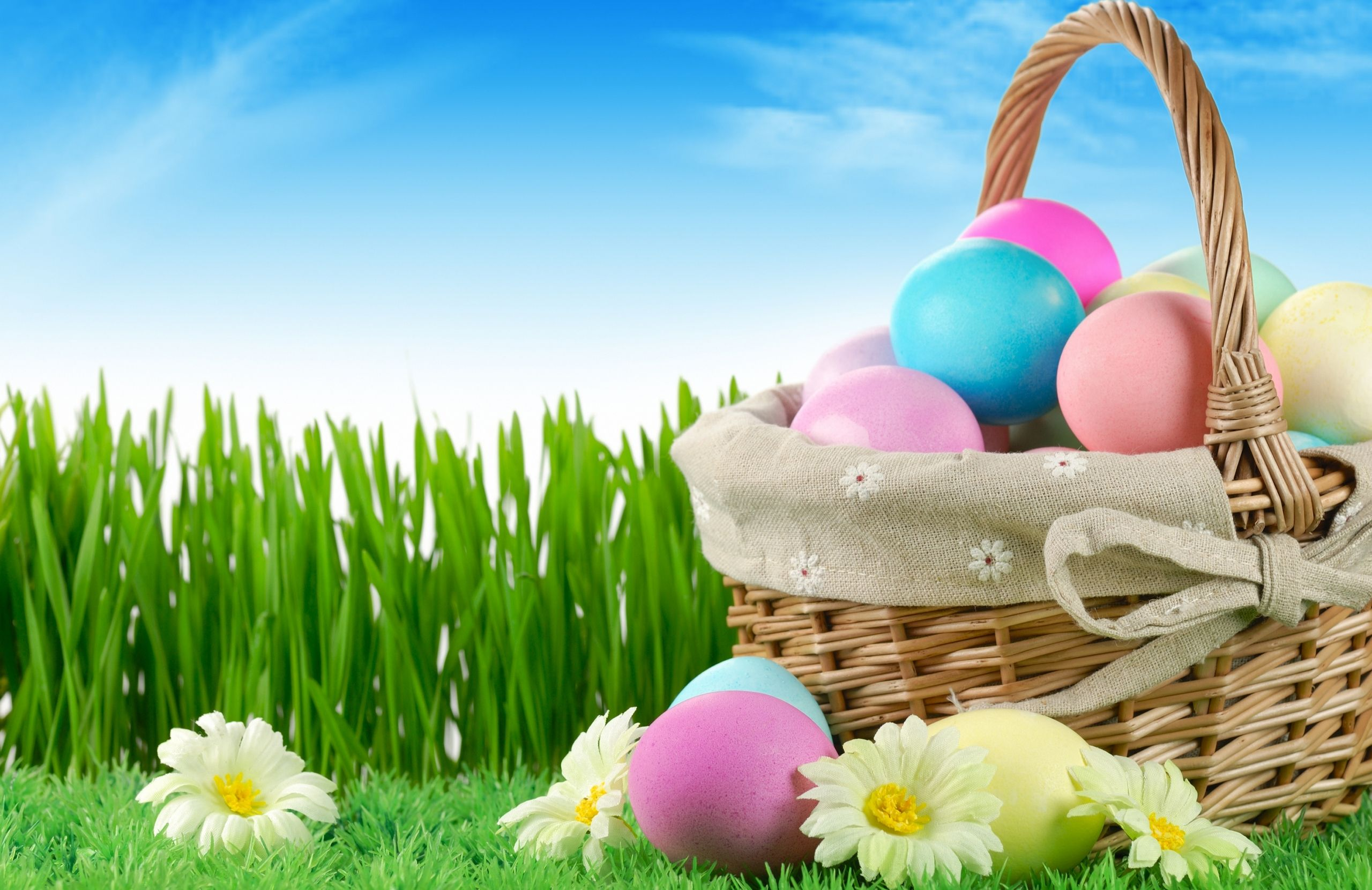 happyeaster90115.jpg (2560×1660) Hapy Day Pinterest