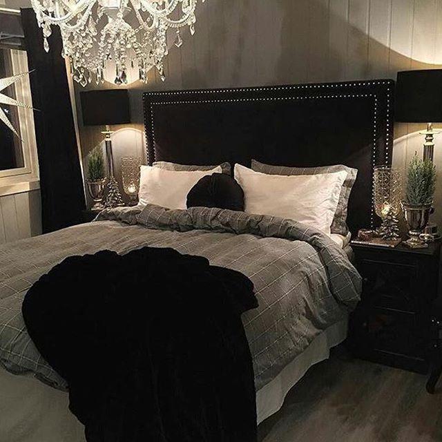 Instagram analytics dormitorio dormitorio elegante y for Luxury bedrooms instagram