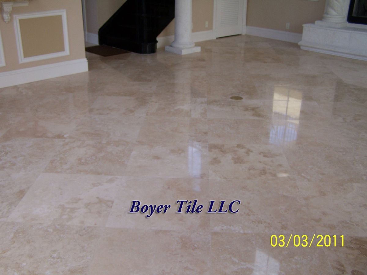 Grout porcelain tile floor image collections home flooring design floating porcelain tile floor no grout httpnextsoft21 floating porcelain tile floor no grout marialoaizafo image collections dailygadgetfo Gallery