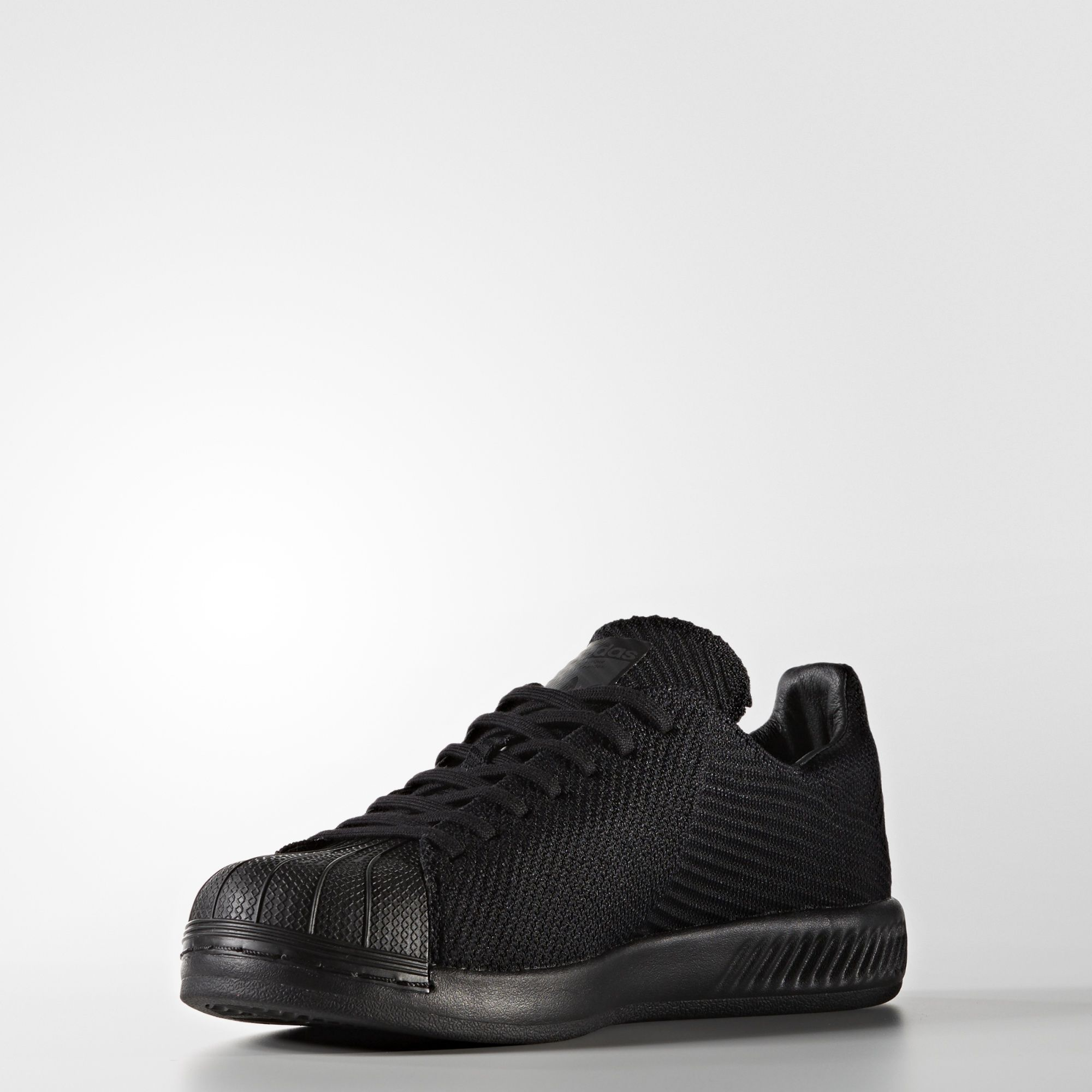 73357f44b80ea adidas - Superstar Primeknit Shoes   Interesting Pins   Adidas ...