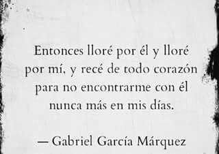 Amor Romance Frases De Libros Chistes Literarios Frases