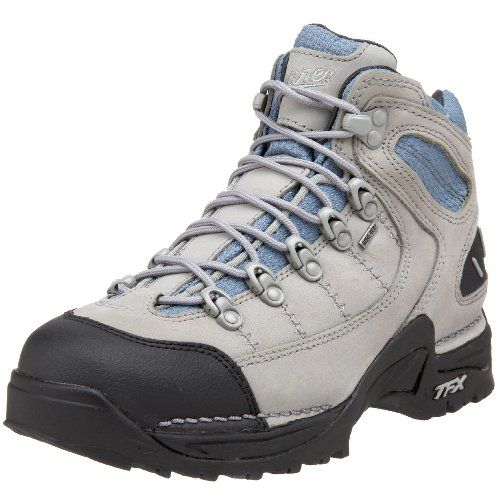AwesomeNice Danner Women's Danner 453 GTX Women'S Outdoor Boot ...