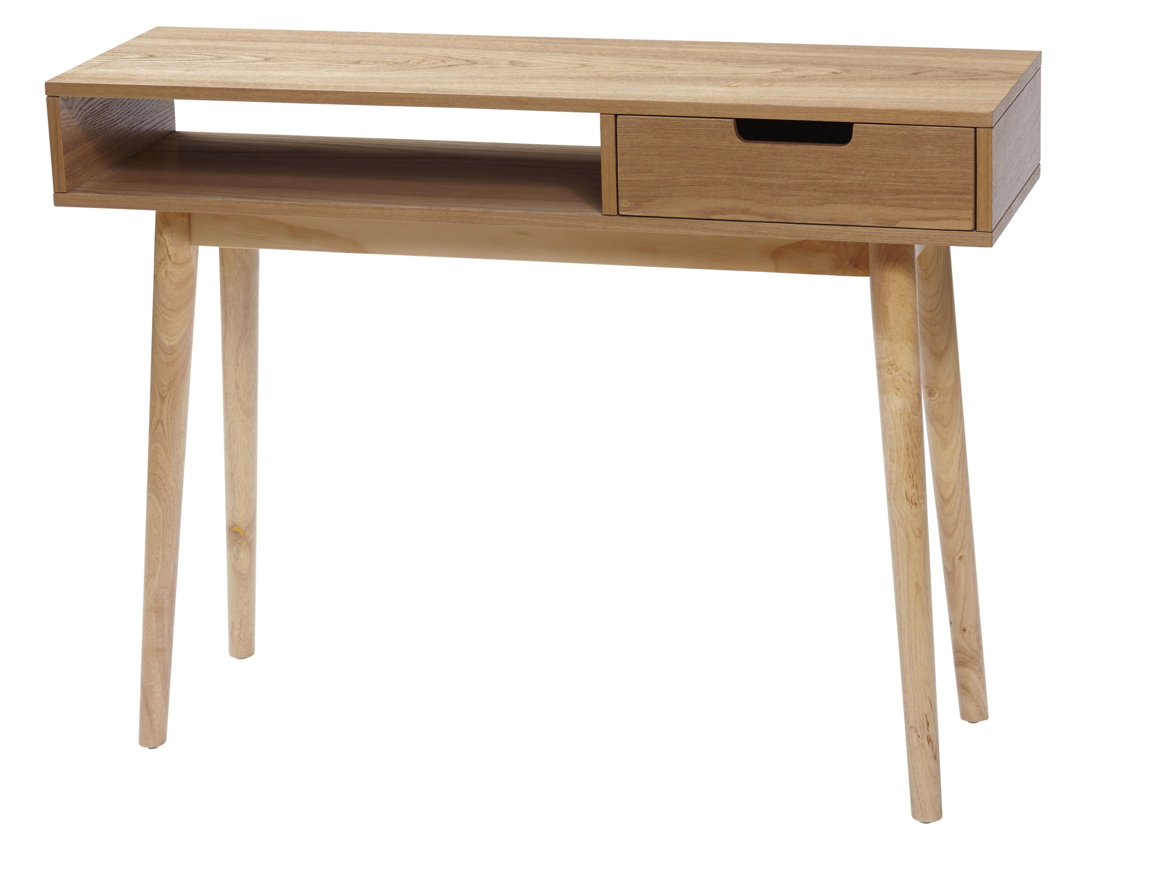 Silla console table furniture ideas pinterest contemporary silla console table geotapseo Images