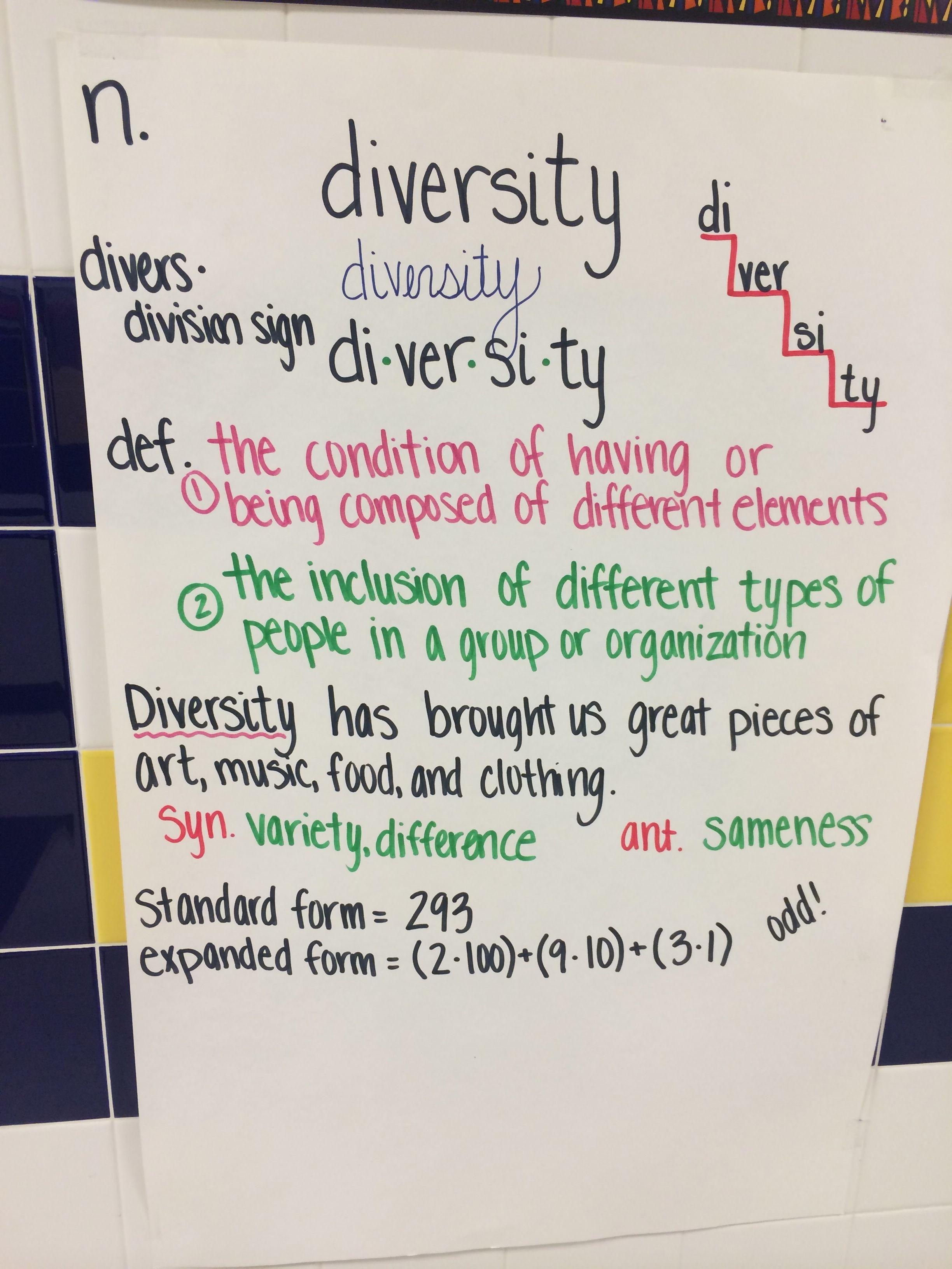 Improving Academic Vocabulary Through Daily Practice
