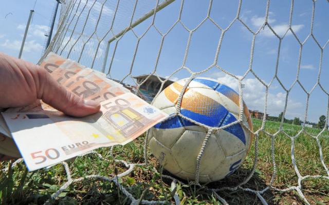 Valore rose in Europa, 5 club italiani nella top 20. Ecco i nomi dei club di Serie A #juve #roma #napoli #inter #milan #seriea