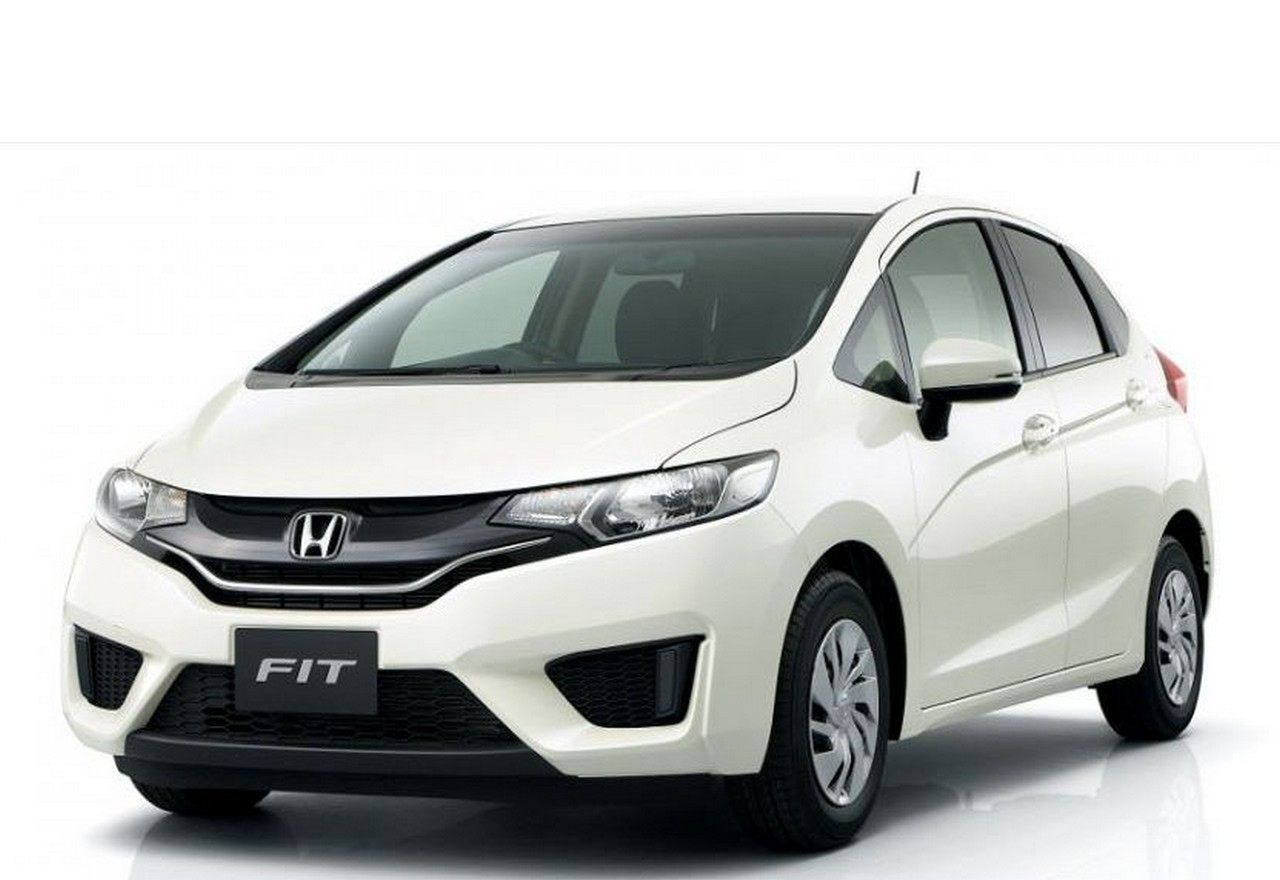 Lovely 2018 Honda Fit Redesign, Specs, Price And Release Date    Http://carsinformations.com/2018 Honda Fit Redesign Specs Price And Release  Date/