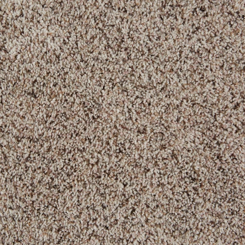Sidekick Sand Dunes Frieze Carpet Grey Carpet Unique Flooring