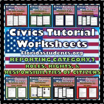 Pin on 7th Grade Civics Activities
