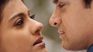Mere Haath Mein Full Song Fanaa Songs Music Lyrics Hindi Video