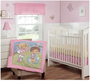 Precious Moments Crib Bedding At Walmart Com Crib Bedding Sets