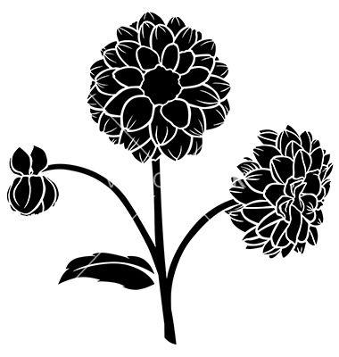 Pin On Flower Power