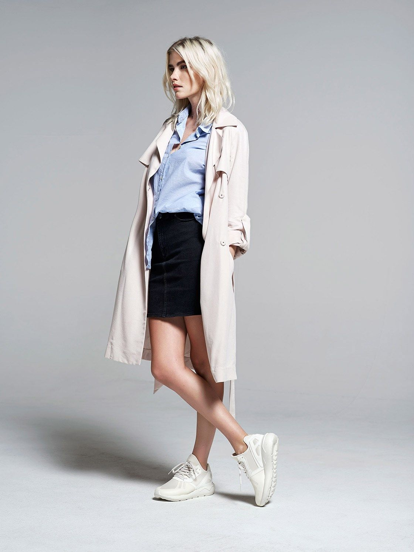 adidas Tubular 'Shades of White' via SNS Buy it @ SNS | Size