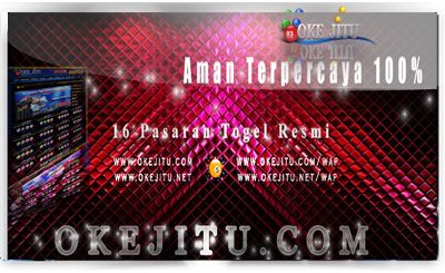 Situs Resmi Togel Online Terpercaya,Kami Menyediakan 16 Pasaran Togel Online Situs Resmi.Transaksi dijamin Aman 100% Terjamin.