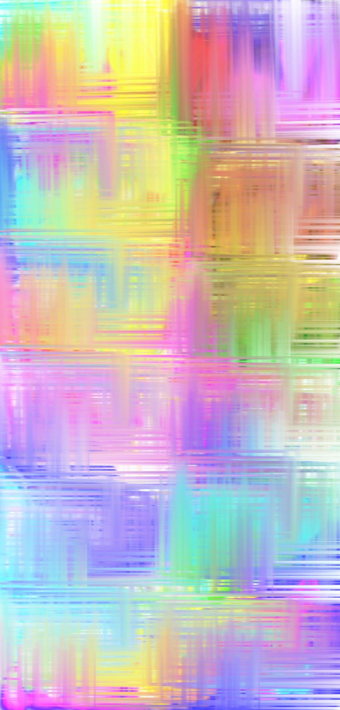 Glitch/checkered wallpaper Neon wallpaper, Samsung