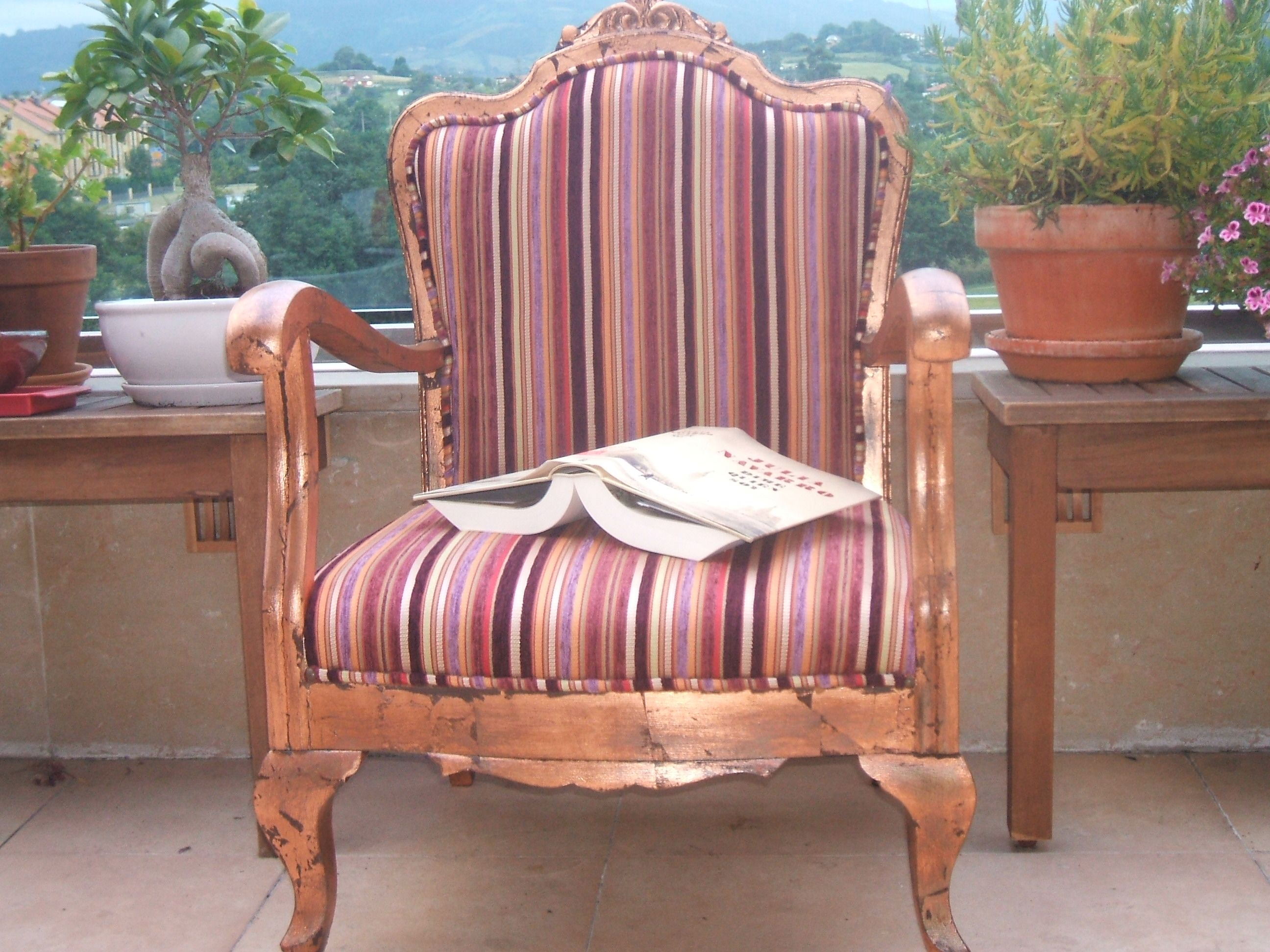 Punto Retro Muebles Espejos Vajillas Y Mucho M S En Gijon  # Muebles Gijon Asturias