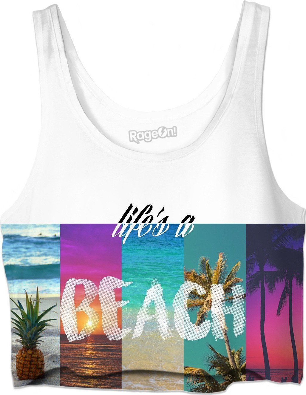Swipe all designs for more options. Use my coupon code BOHOBABE10 for 10% off!:]