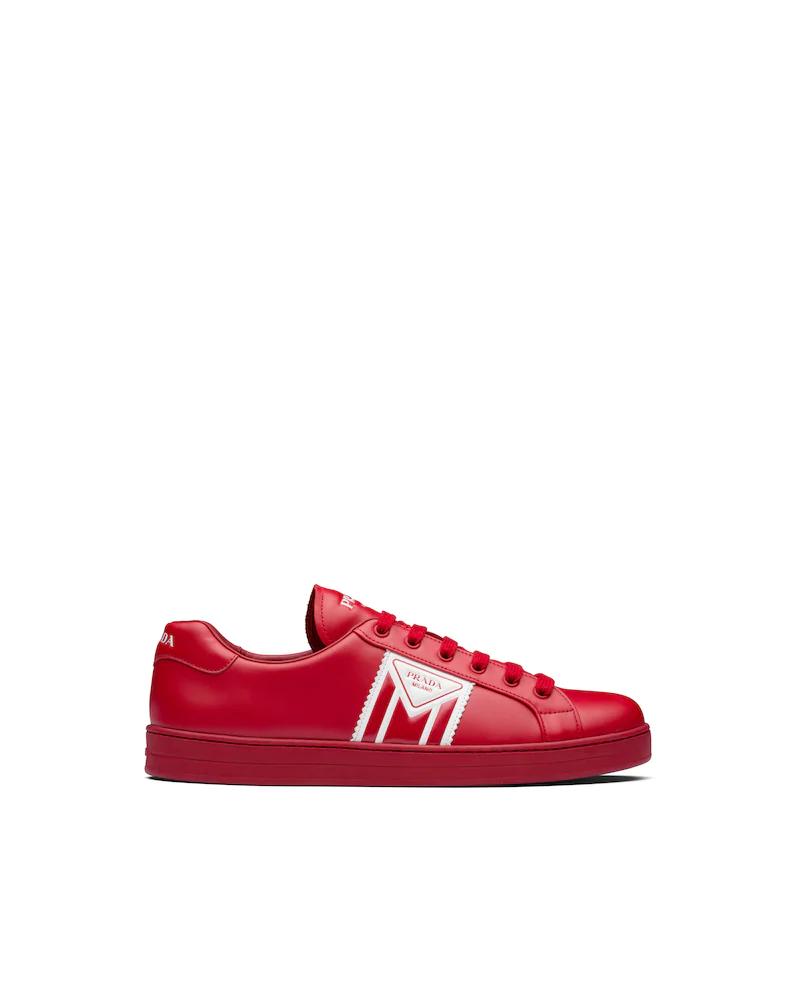 Prada shoes, Men s shoes