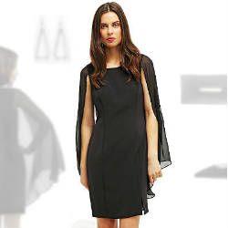 Lange Kleider Für Hochzeitsgäste günstig Online kaufen ...