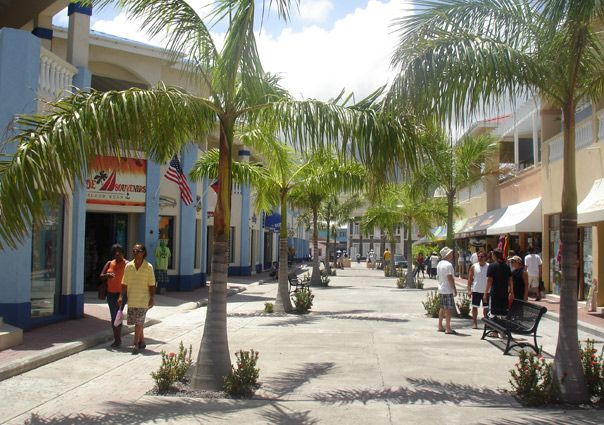 basseterre st kitts excursions email this blogthis share to