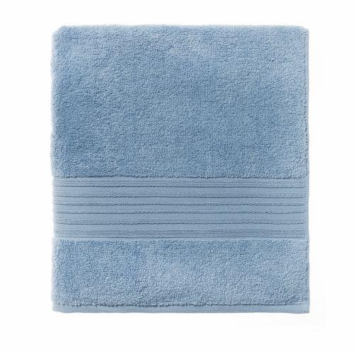 Softest Bath Towels Adairs Bathroom  Towels  World's Softest Super Dry Towel Range