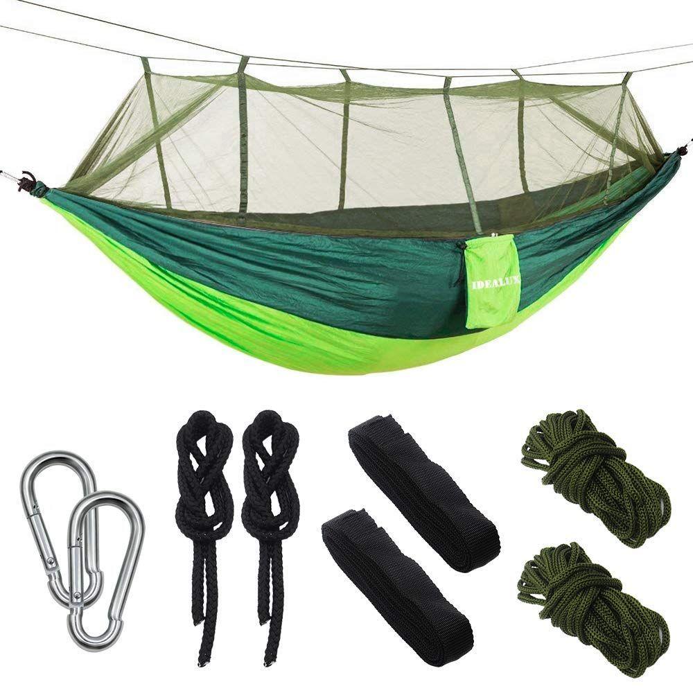 Pin On Camping Furniture