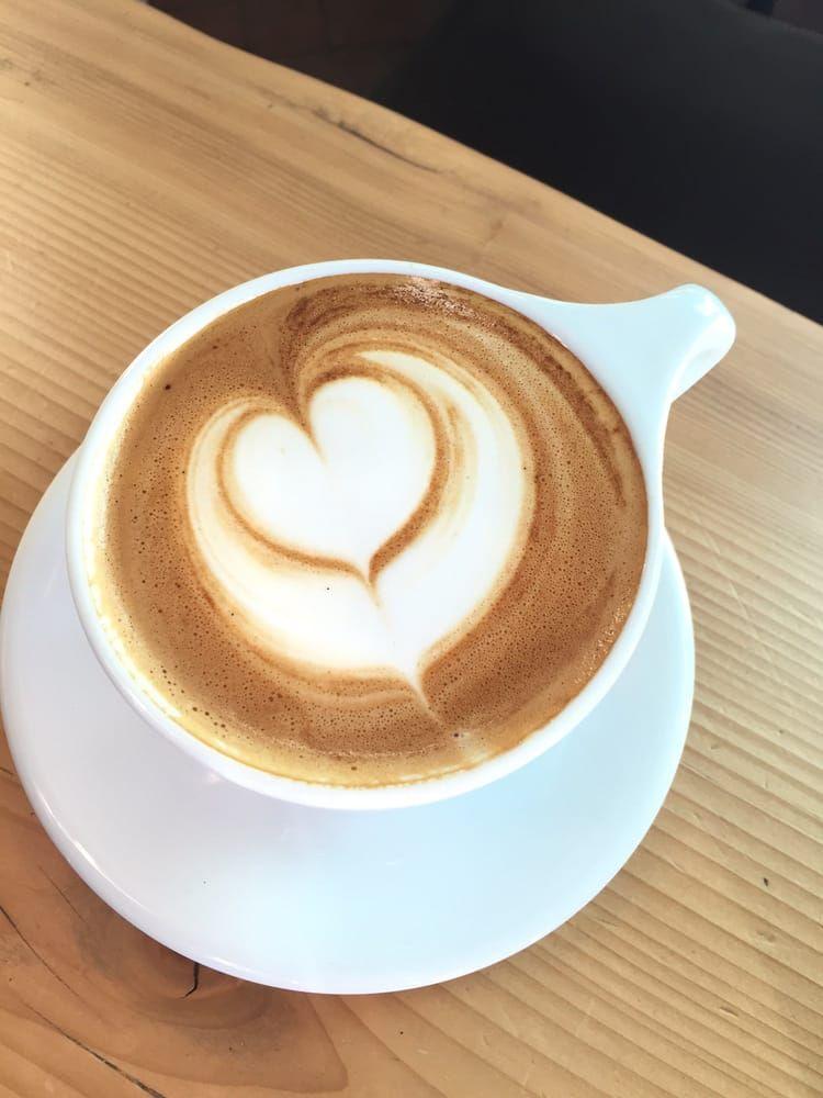 Presta Coffee Roasters Tucson Az Hidden Gems In Tucson Coffee Hour Coffee Roasters Roaster Food