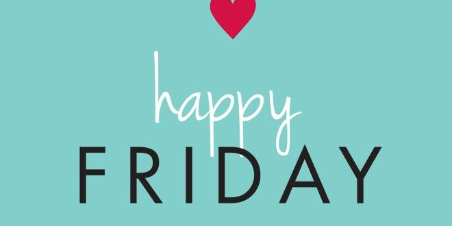 Image result for happy friday free images""