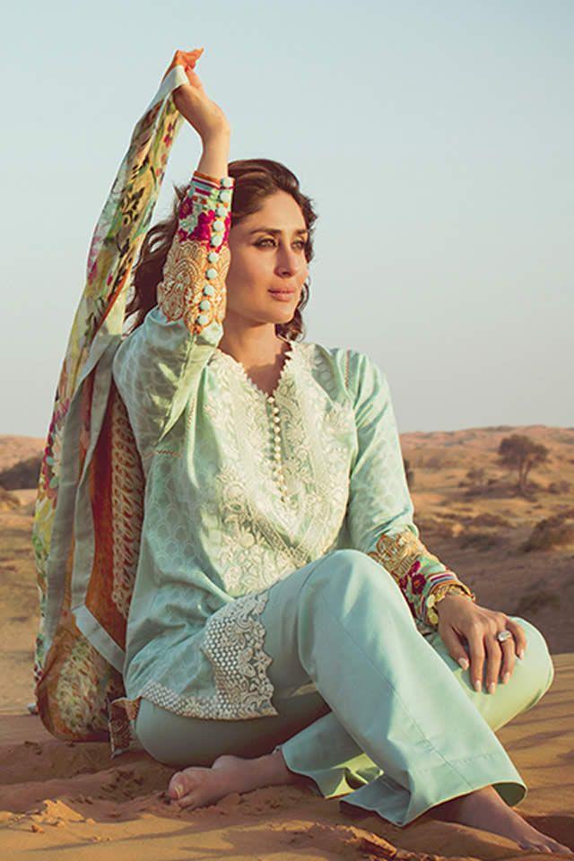 Faraz Manan Desi fashion, Fashion, Pakistani fashion