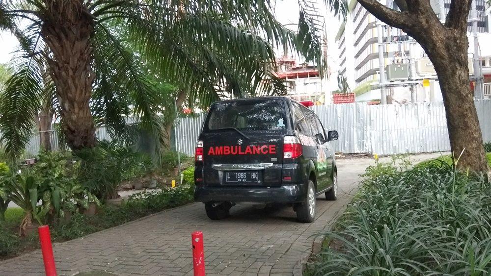 ambulance-dan-pertolongan-pertama