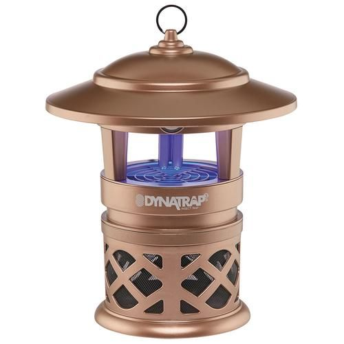1a7d6a894 Dynatrap® 1/2 Acre Insect & Mosquito Trap at Menards®: Dynatrap® 1/2 Acre  Insect & Mosquito Trap