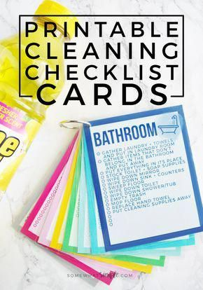 Awesome cleaning tips tips are available on our site. Take a look and you will not be sorry you did. #Cleaning