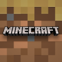 Minecraft Trial 1 12 0 28 Apk Free Download Apkhere Com Mobile