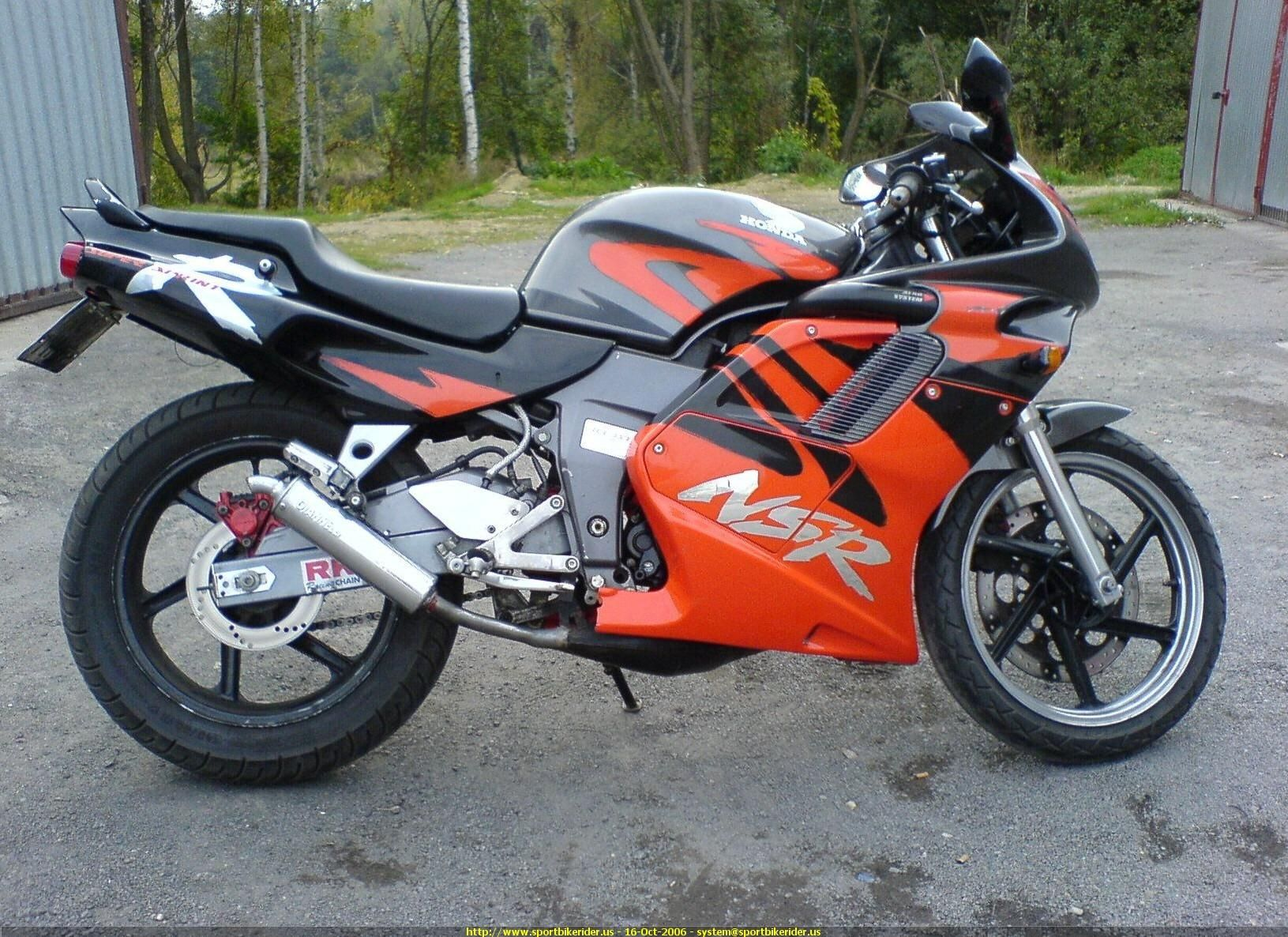 1997 honda nsr 125 150 rs250 pinterest honda yamaha yzf r6 and yamaha. Black Bedroom Furniture Sets. Home Design Ideas