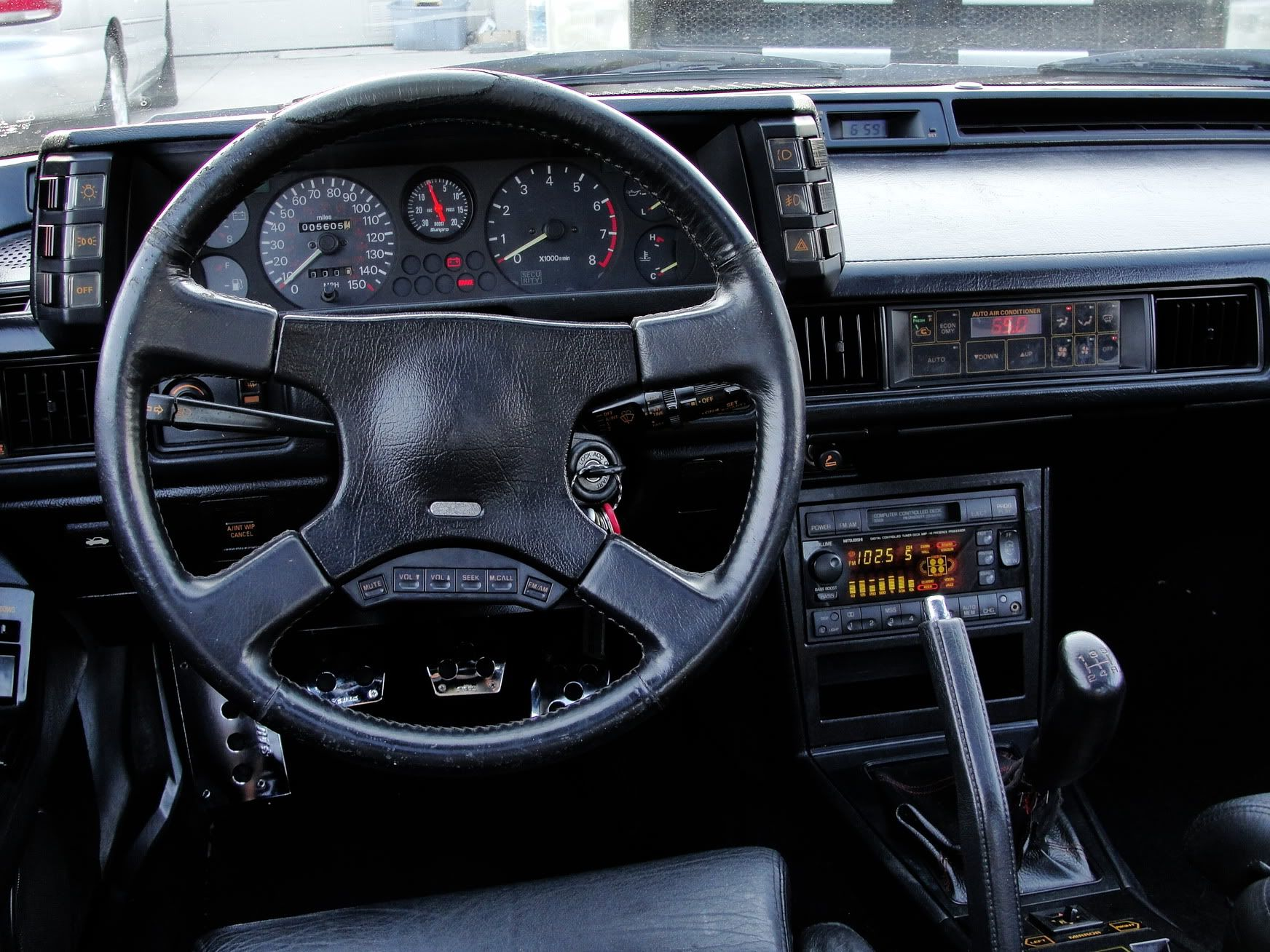 1984 Dodge Conquest Google Search Dodge Cars