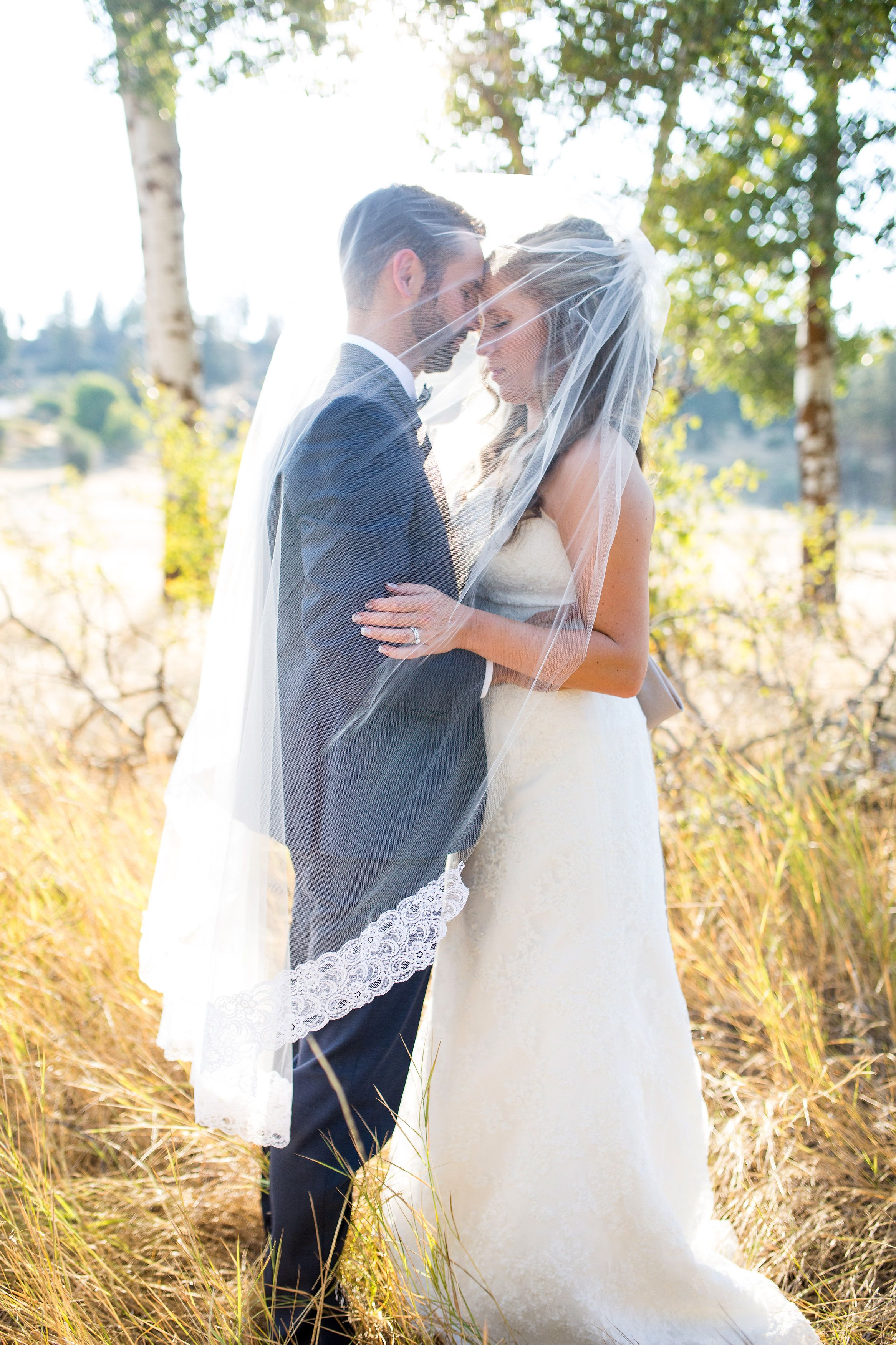 Weddings At Running Y Ranch Resort Klamath Falls Oregon Beautiful Wedding Photos By Http