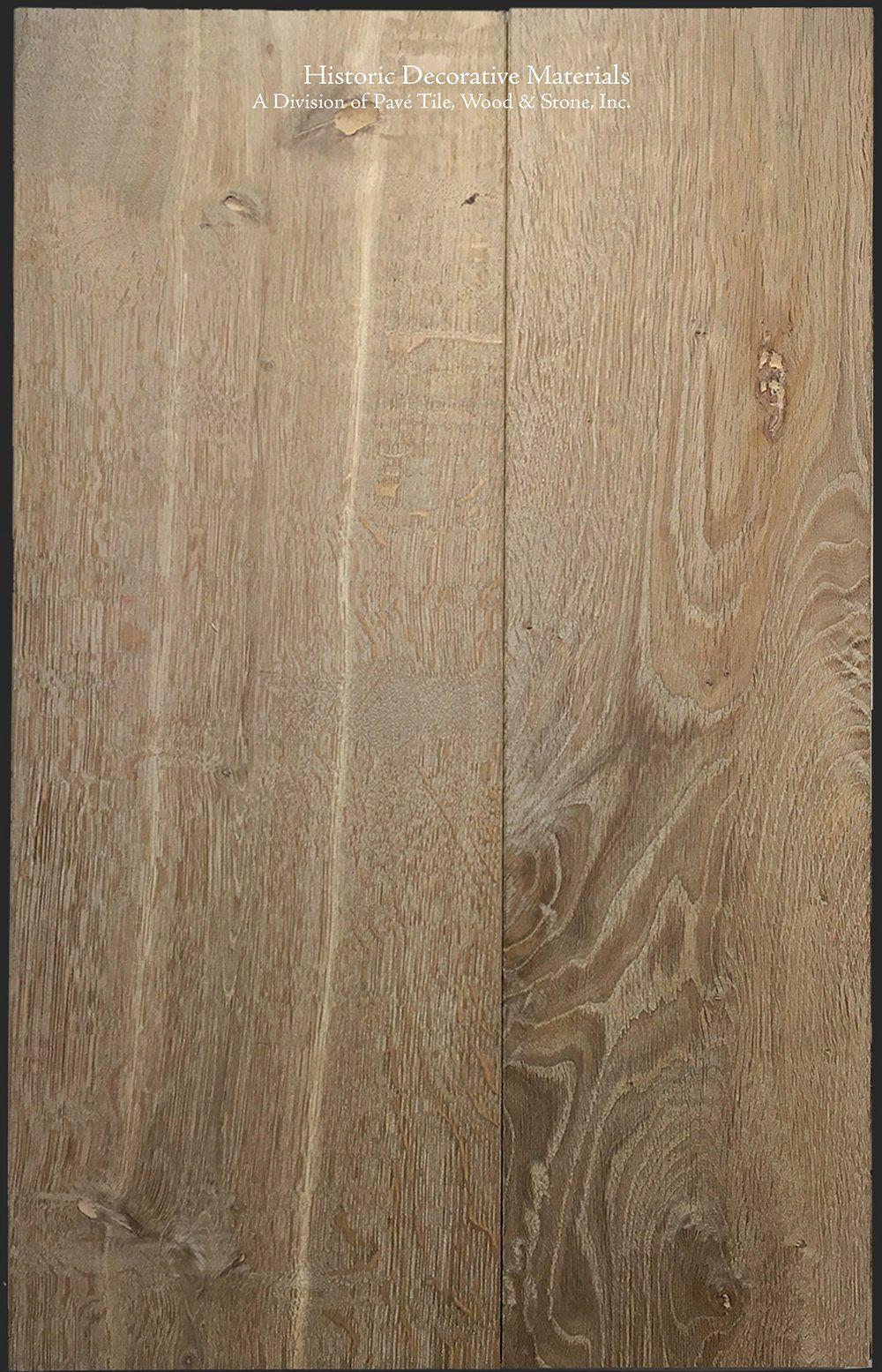 Best Haute Belge Fine European Hardwood Oak Floors Color 640 x 480