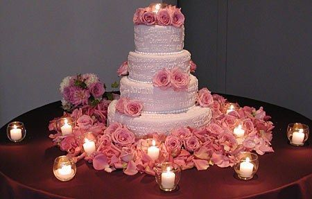 1000 images about wedding cake pice monte on pinterest - Piece Montee Mariage