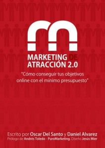 Portada_Ebook_MarketingdeAtraccion-e