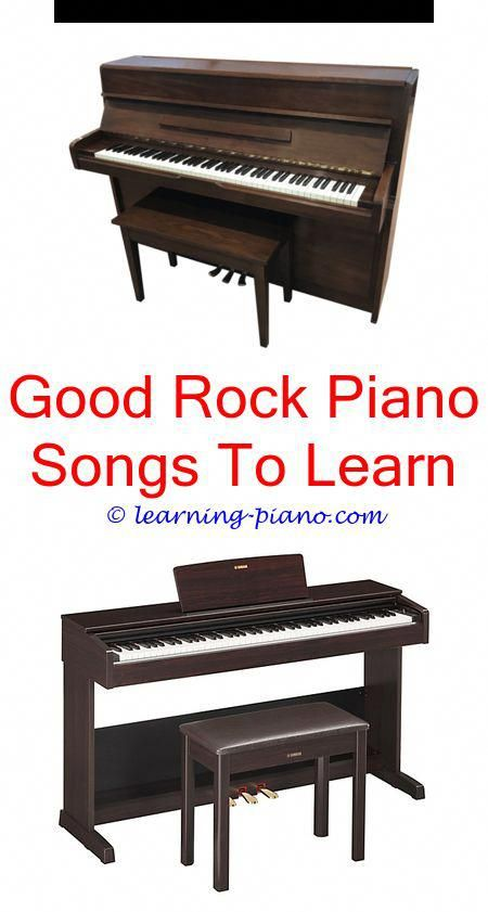 5 Best Useful Tips Piano Poster Bulletin Boards Piano Aesthetic