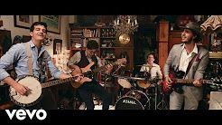 Morat - Amor Con Hielo - YouTube