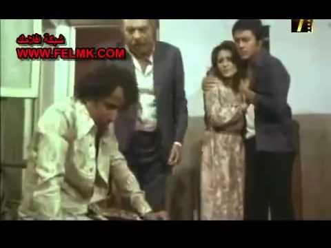 الفيلم الرائع*** لعنة الزمن*** بطولة فريد شوقي و عادل أدهم