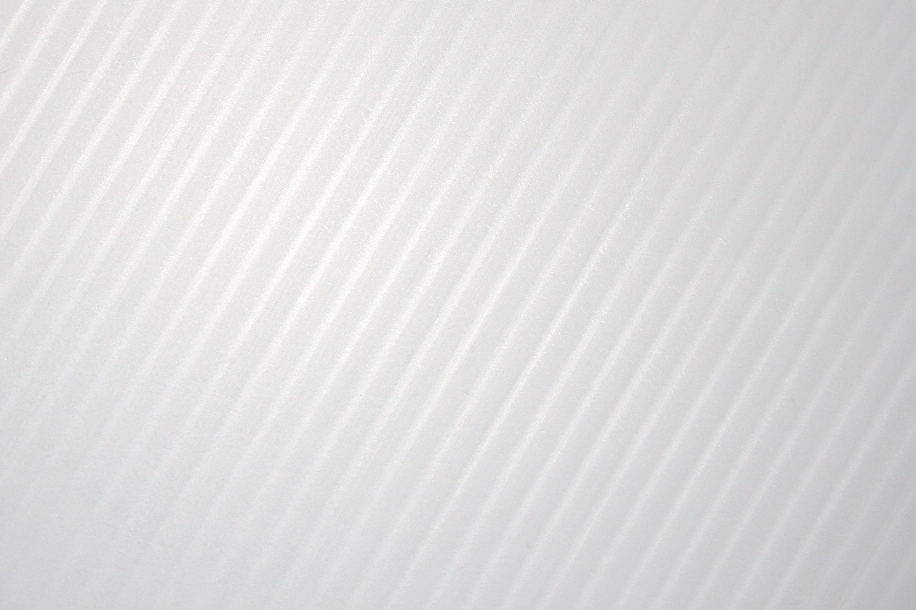 White Diagonal Striped Plastic Texture  Free High Resolution