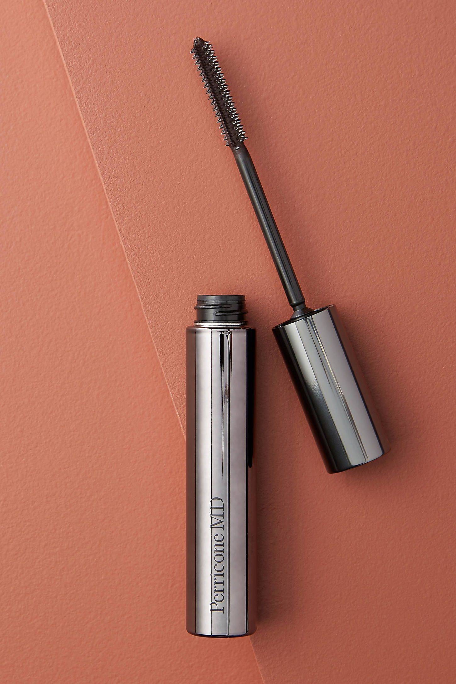 Perricone MD No Makeup Mascara by in Black Size All, at