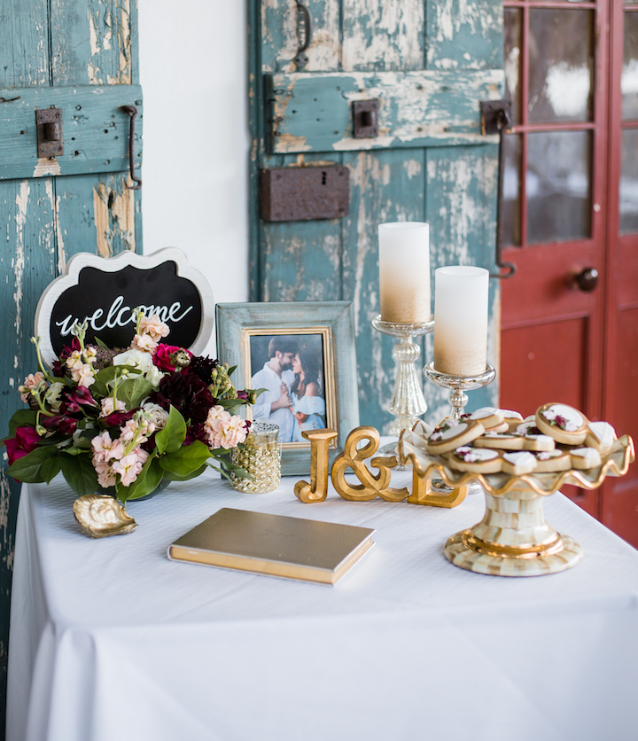 Wedding Wednesday Engagement Party Ideas Engagement Party Table Engagement Party Diy Engagement Party Guest