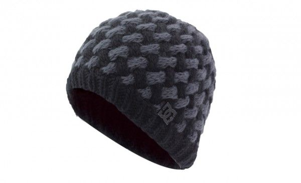 6ee692cefd1 Winter Hat Men And Women