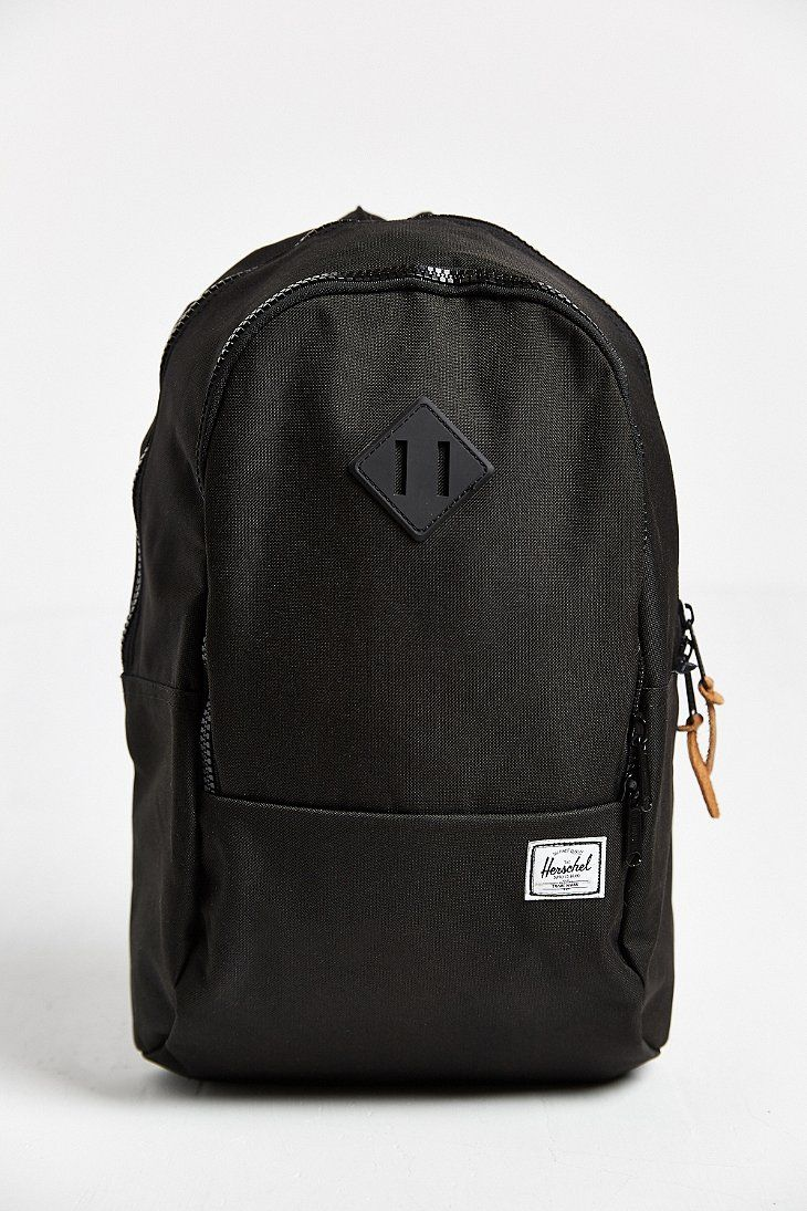 cd73228e07b Herschel Supply Co. Nelson Backpack